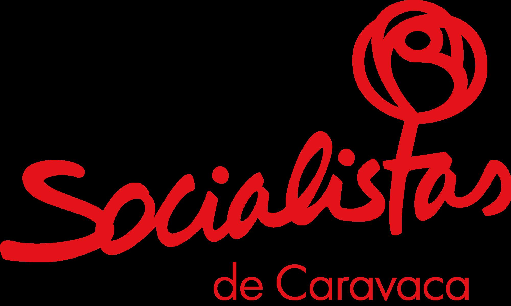 www.socialistasdecaravaca.net