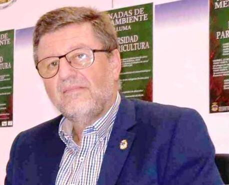 Enrique Fuentes Blanc